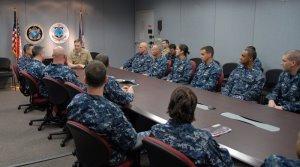 Западных военачальников беспокоит российское превосходство в информационной войне