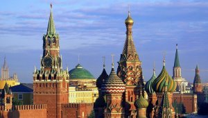 Россия реагирует исключительно на военное давление