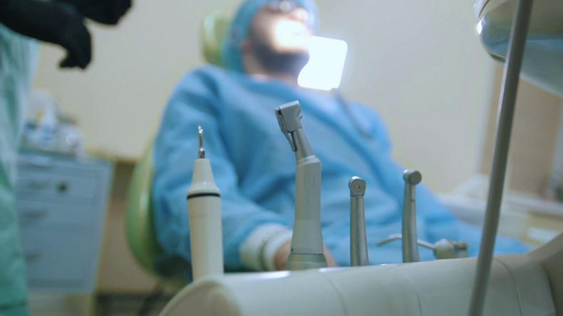 Стоматологический портал Startsmile.ru — все о клиниках и стоматологии
