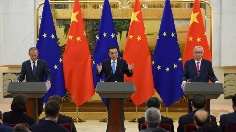 China-EU-summit-Beijing-2018-960x576.jpg