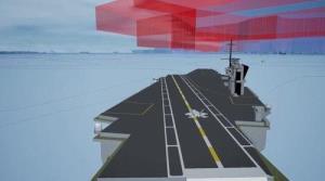 Китай получает доступ к важному картографическому ПО, используемому западными военными стратегами