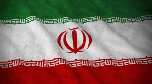 Иран готовится ввести криптовалюту в ответ на отключение от SWIFT