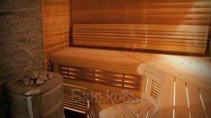 Как оснастить баню для идеального отдыха