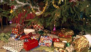 Что подарить ребенку на Новый год: 70 идей подарков