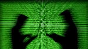 Пятьдесят стран -кроме США, Китая и России — договорились дать бой киберпреступности