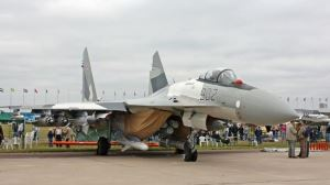 США не в силах помешать росту российского экспорта оружия