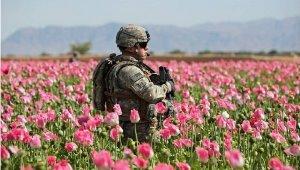 Китай и Индия могут добиться в Афганистане того, что не удалось США и России