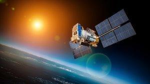Россия вывела в космос секретное оружие? Американские военные насчитали на орбите больше российских спутников, чем предполагалось ранее