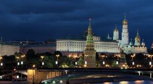 Не слишком ли амбициозны цели России в отношении природного газа?