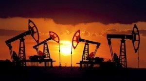 Bloomberg: Нефтяное сотрудничество между Россией и Саудовской Аравией не будет продолжительным