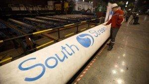 Газовые маршруты в Европе: растущая зависимость от России