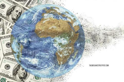 These-countries-are-dumping-the-dollar.j