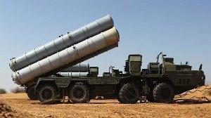 Вашингтон в смятении: Россия расширяет сеть средств ПВО в Сирии