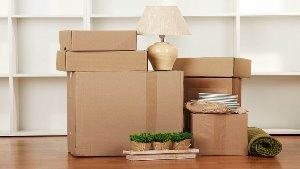 Что нужно знать о сложностях квартирного переезда