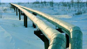 США наращивают экспорт газа — это может быть на руку России