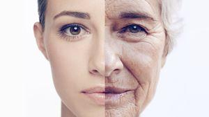 Почему важно вовремя обратиться к косметологу?