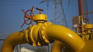 «Узкие места» европейской газотранспортной системы могут ограничить поставки российского газа