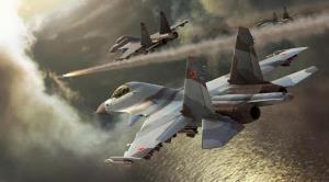 Военная кампания в Сирии выявила и позволила устранить некоторые недостатки в вооружении российских ВКС