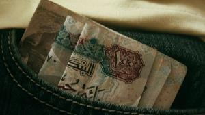 К 2030 году Египет станет седьмой крупнейшей экономикой мира, опередив Россию и Японию