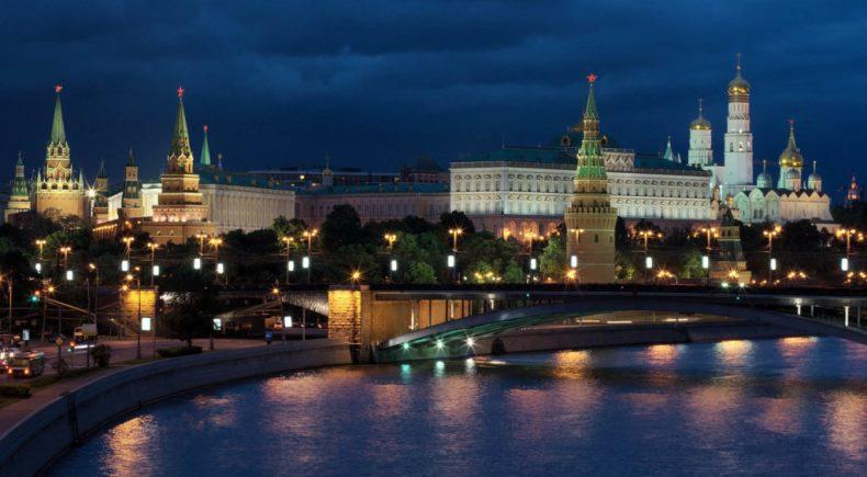 moscow-kremlin-1024x640.jpg