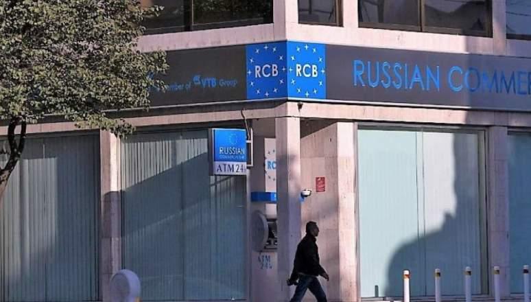 Кипр больше не является средиземноморским раем для российского бизнеса