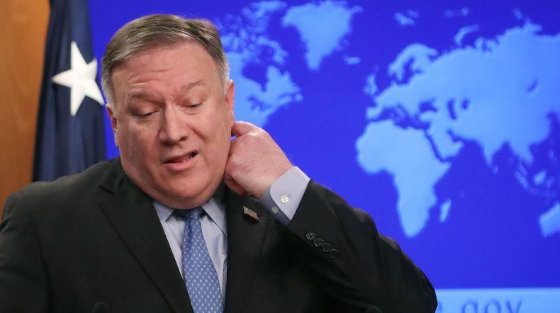 Эксперт RAND corporation о саммите в Варшаве: c таким подходом стабилизировать Ближний Восток не удастся