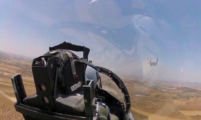 Почему С-300 в Сирии не используются против израильских самолетов