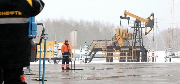 Россия и Колумбия возглавляют список стран мира с наибольшим количеством открытых новых нефтегазовых месторождений