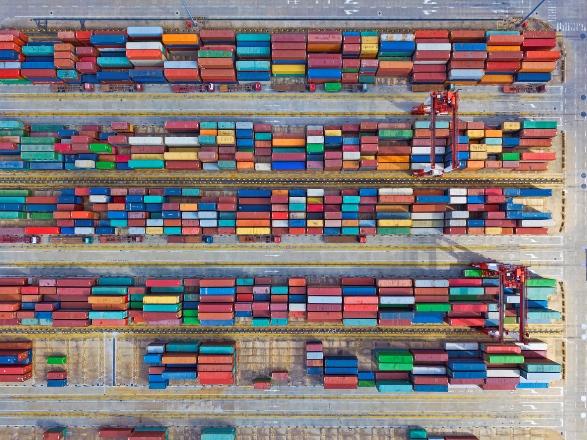 Торговые войны могут стоить США двух миллионов рабочих мест