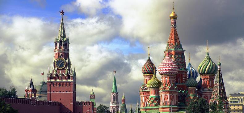 Что ждёт Россию в 2019 году и далее?