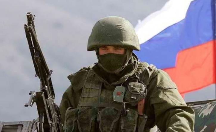 Как при сравнительно небольшой экономике России удается поддерживать большую и боеспособную армию