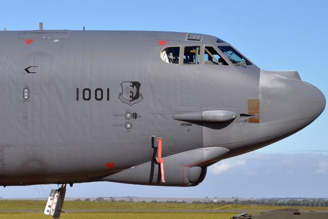 61-0001-MT_Boeing_B-52H_Stratofortress_U