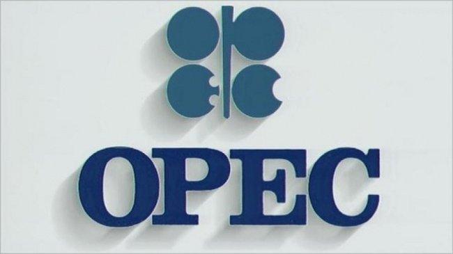 Oilandgas: ОПЕК и его новый лучший друг — Россия