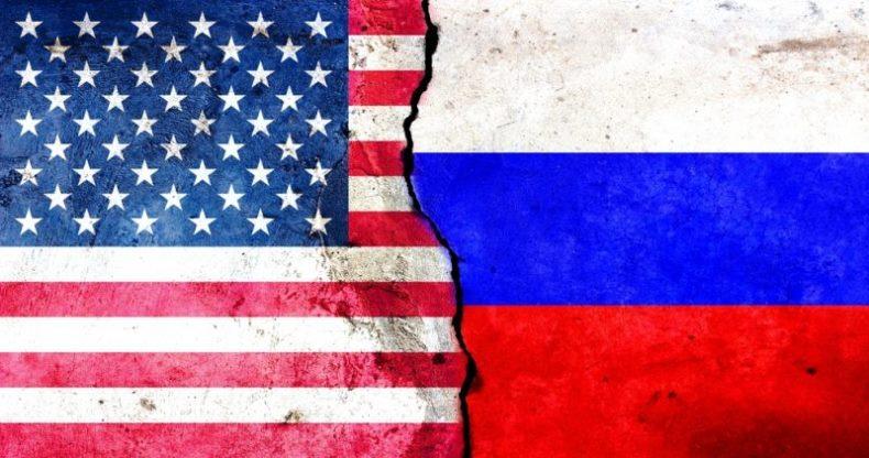 Очередной законопроект американского «ястреба» призывает признать Россию государством-спонсором терроризма