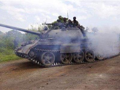 Congolese_tank_400x300.jpg