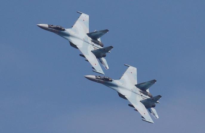 Россия против Израиля: война на Ближнем Востоке, которая может привести к глобальной ядерной катастрофе