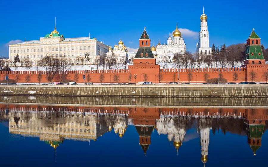 Запад недооценил устойчивость российской экономики