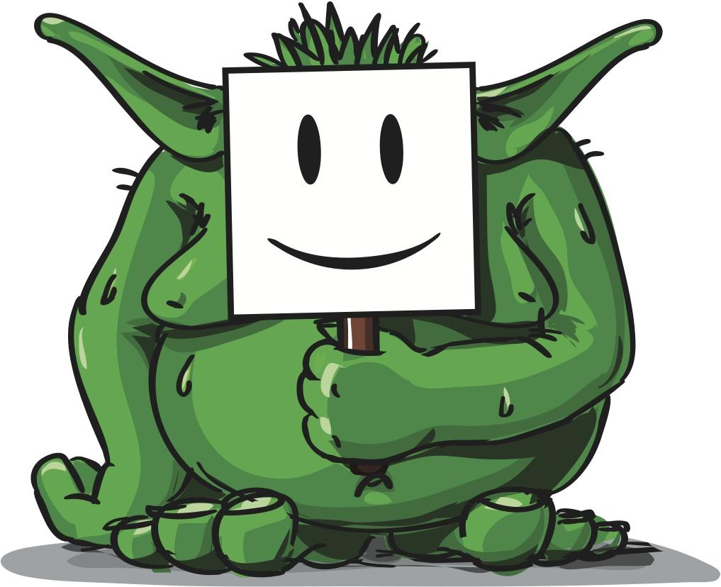Fat-Green-Troll.jpg