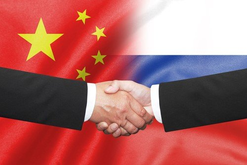 Russia-China-Deal.jpg