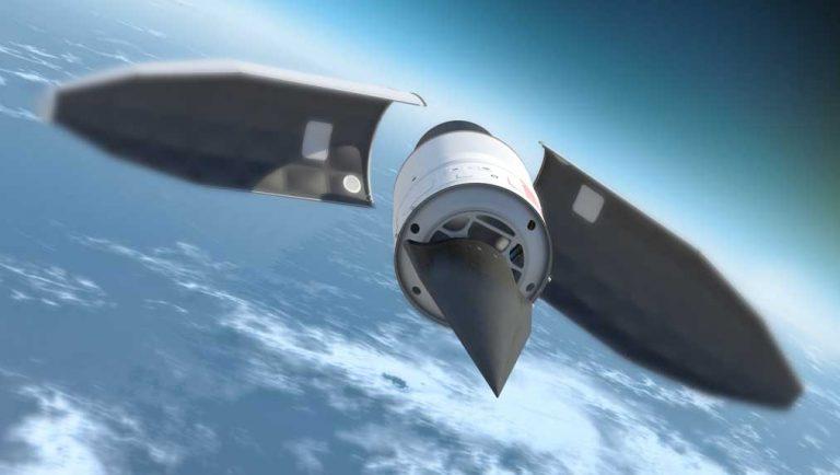 IBD: В Пентагоне самонадеянно готовят новую стратегию войны против России и Китая