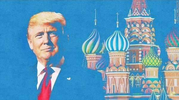 trump_in_russia_1_1_600x338.jpg