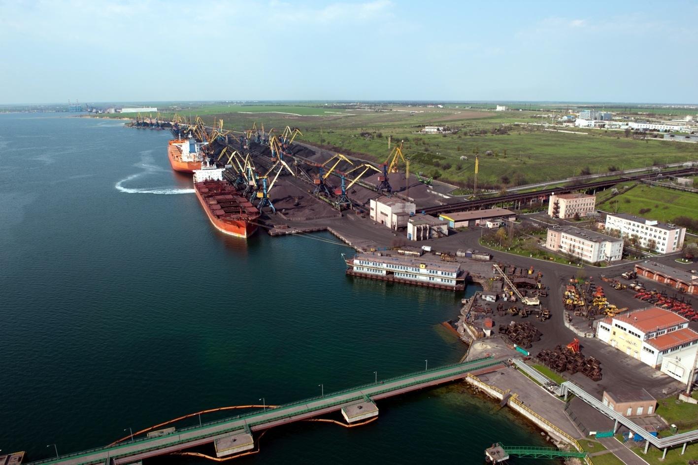 Соседи России неизбежно лишатся ее транзитных грузопотоков?
