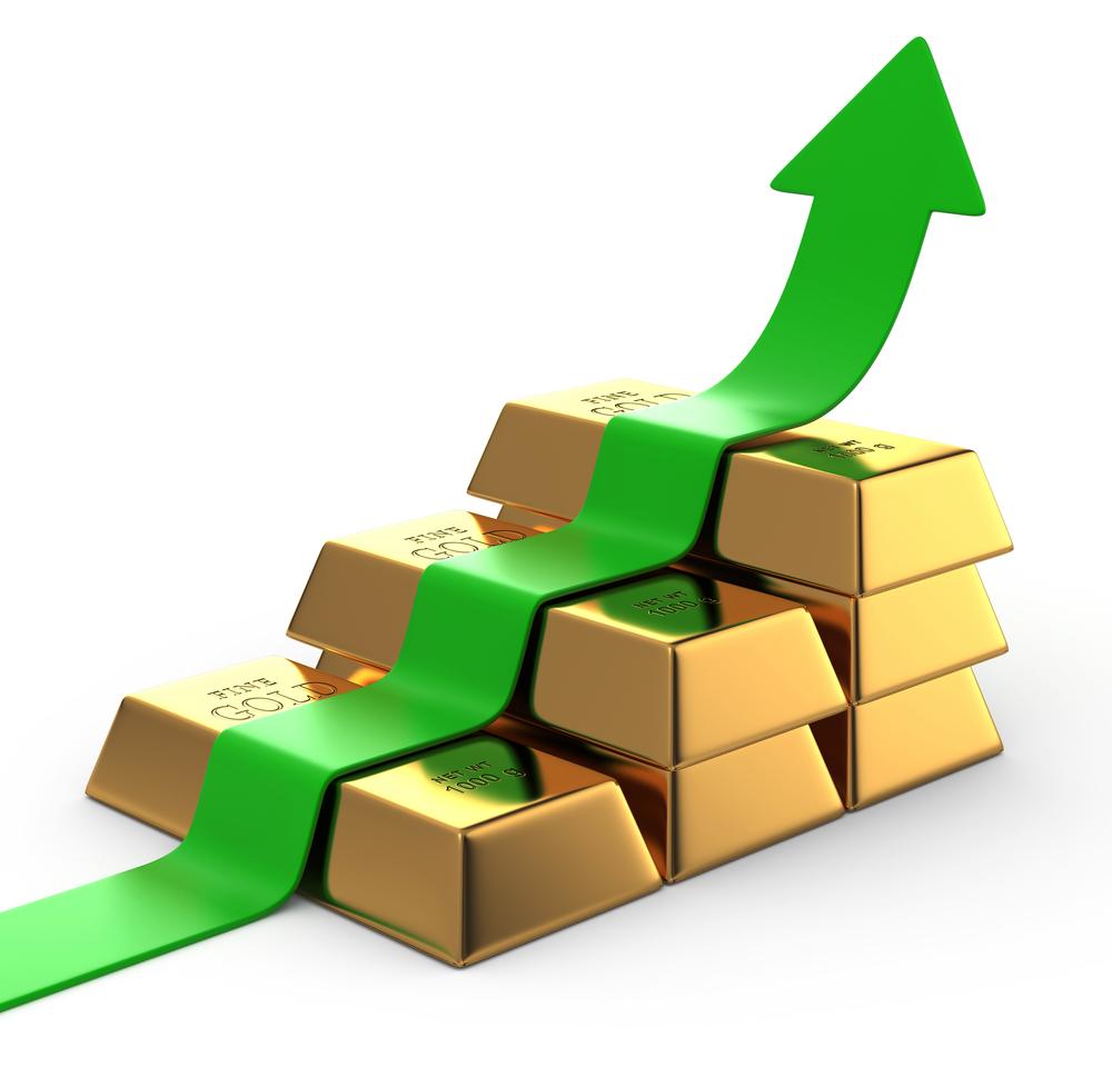 Nasdaq: Намереваясь обойти доллар, Китай и Россия выстраивают свою финансовую систему