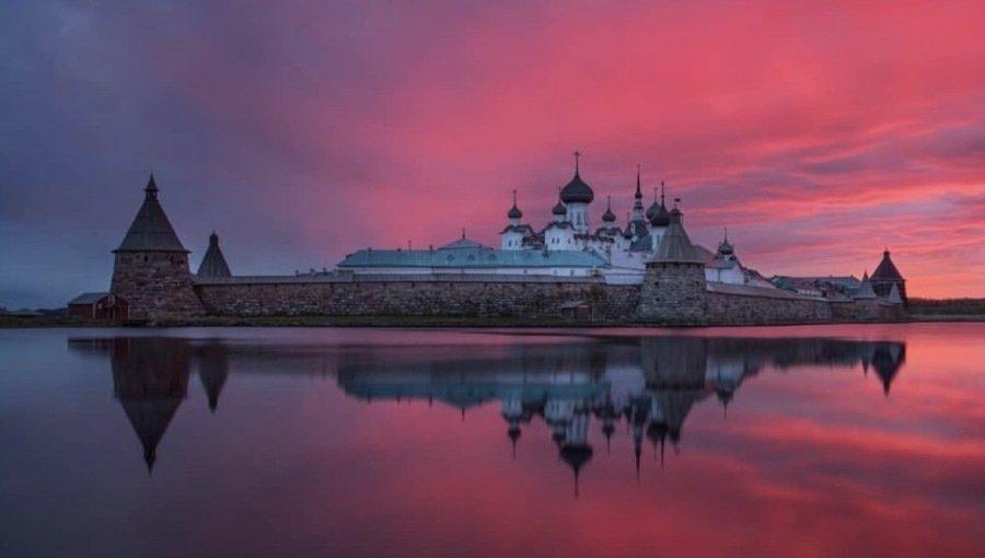 IntelliNews: Санкциям против России уже пять лет, но поводов для торжества не наблюдается