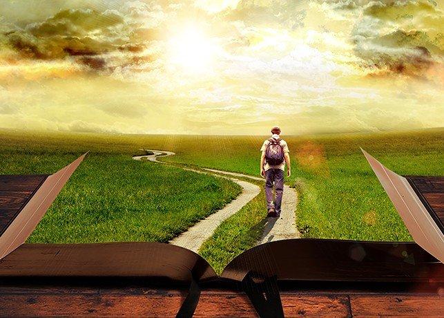 Что происходит после смерти согласно Библии