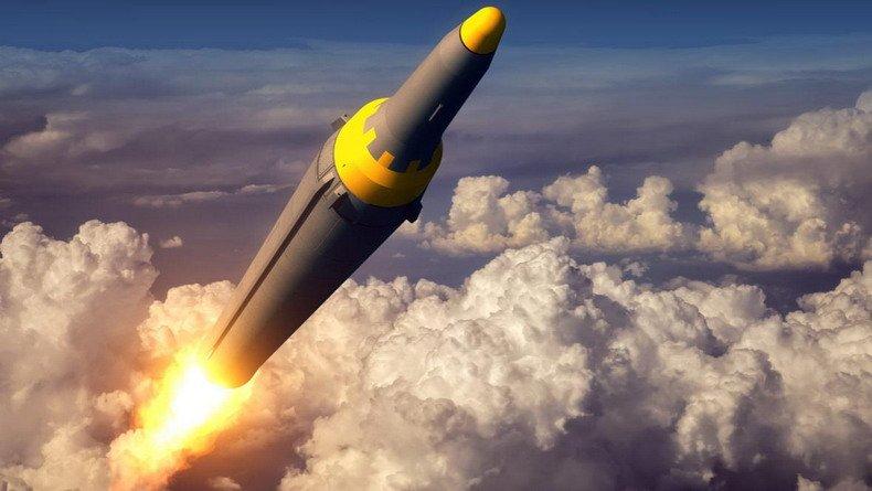 Реальна ли ядерная война с Россией?