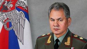 Теневая политика и «кремлевская рука»: историческая роль Сергея Шойгу