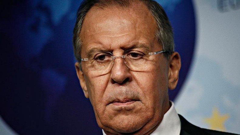Россия намекает на конец Западной империи