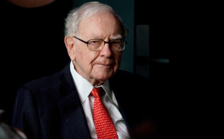 Миллиардер Уоррен Баффет предсказывает крах фондового рынка – не ошибается ли он?