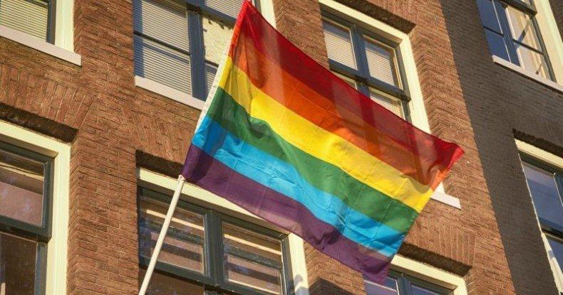 В Техасе Совет по образованию разрешил введение программы трансгендерного образования для 8-летних детей